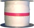 Click Here to view details of the Standard Heavy Duty 1000' Drip Tubing